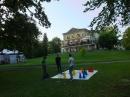 SEENACHTFEST-Konstanz-10-08-2019-Bodensee-Community-SEECHAT_DE--_116_.JPG