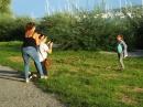 SEENACHTFEST-Konstanz-10-08-2019-Bodensee-Community-SEECHAT_DE--_118_.JPG