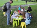 SEENACHTFEST-Konstanz-10-08-2019-Bodensee-Community-SEECHAT_DE--_125_.JPG