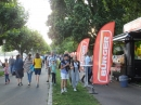 SEENACHTFEST-Konstanz-10-08-2019-Bodensee-Community-SEECHAT_DE--_128_.JPG