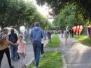 SEENACHTFEST-Konstanz-10-08-2019-Bodensee-Community-SEECHAT_DE--_130_.JPG