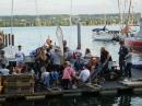 SEENACHTFEST-Konstanz-10-08-2019-Bodensee-Community-SEECHAT_DE--_133_.JPG