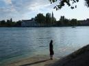 SEENACHTFEST-Konstanz-10-08-2019-Bodensee-Community-SEECHAT_DE--_63_.JPG
