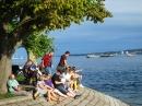 SEENACHTFEST-Konstanz-10-08-2019-Bodensee-Community-SEECHAT_DE--_64_.JPG