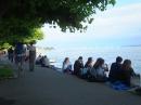 SEENACHTFEST-Konstanz-10-08-2019-Bodensee-Community-SEECHAT_DE--_65_.JPG