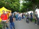 SEENACHTFEST-Konstanz-10-08-2019-Bodensee-Community-SEECHAT_DE--_66_.JPG