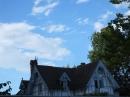 SEENACHTFEST-Konstanz-10-08-2019-Bodensee-Community-SEECHAT_DE--_67_.JPG