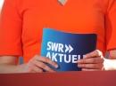 SEENACHTFEST-Konstanz-10-08-2019-Bodensee-Community-SEECHAT_DE--_72_.JPG