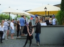 SEENACHTFEST-Konstanz-10-08-2019-Bodensee-Community-SEECHAT_DE--_7_.JPG
