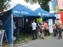 SEENACHTFEST-Konstanz-10-08-2019-Bodensee-Community-SEECHAT_DE--_82_.JPG