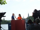 SEENACHTFEST-Konstanz-10-08-2019-Bodensee-Community-SEECHAT_DE--_83_.JPG