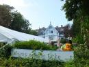 SEENACHTFEST-Konstanz-10-08-2019-Bodensee-Community-SEECHAT_DE--_87_.JPG