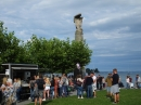 SEENACHTFEST-Konstanz-10-08-2019-Bodensee-Community-SEECHAT_DE--_8_.JPG