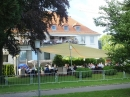 SEENACHTFEST-Konstanz-10-08-2019-Bodensee-Community-SEECHAT_DE--_90_.JPG