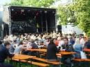 SEENACHTFEST-Konstanz-10-08-2019-Bodensee-Community-SEECHAT_DE--_91_.JPG