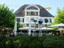 SEENACHTFEST-Konstanz-10-08-2019-Bodensee-Community-SEECHAT_DE--_92_.JPG