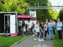 SEENACHTFEST-Konstanz-10-08-2019-Bodensee-Community-SEECHAT_DE--_93_.JPG