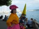 SEENACHTFEST-Konstanz-10-08-2019-Bodensee-Community-SEECHAT_DE--_94_.JPG