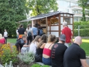 SEENACHTFEST-Konstanz-10-08-2019-Bodensee-Community-SEECHAT_DE--_97_.JPG