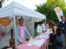SEENACHTFEST-Konstanz-10-08-2019-Bodensee-Community-SEECHAT_DE--_98_.JPG