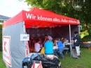SEENACHTFEST-Konstanz-10-08-2019-Bodensee-Community-SEECHAT_DE--_99_.JPG