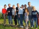 aSEENACHTFEST-Konstanz-10-08-2019-Bodensee-Community-SEECHAT_DE--_120_.JPG