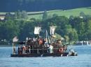 aSEENACHTFEST-Konstanz-10-08-2019-Bodensee-Community-SEECHAT_DE--_77_.JPG