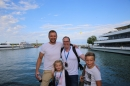 aSEENACHTFEST-Konstanz-10-08-2019-Bodensee-Community-SEECHAT_DE-IMG_3998.JPG