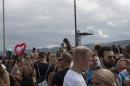STREETPARADE-Zuerich-11-08-2019-Bodensee-Community-SEECHAT_DE-_118_1.jpg