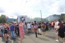 STREETPARADE-Zuerich-11-08-2019-Bodensee-Community-SEECHAT_DE-_132_.JPG