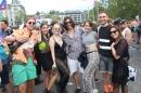 STREETPARADE-Zuerich-11-08-2019-Bodensee-Community-SEECHAT_DE-_150_.JPG