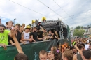 STREETPARADE-Zuerich-11-08-2019-Bodensee-Community-SEECHAT_DE-_184_.JPG