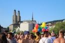 STREETPARADE-Zuerich-11-08-2019-Bodensee-Community-SEECHAT_DE-_327_.JPG