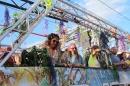 STREETPARADE-Zuerich-11-08-2019-Bodensee-Community-SEECHAT_DE-_335_.JPG