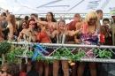 STREETPARADE-Zuerich-11-08-2019-Bodensee-Community-SEECHAT_DE-_356_.JPG