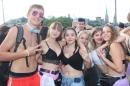 STREETPARADE-Zuerich-11-08-2019-Bodensee-Community-SEECHAT_DE-_365_.JPG