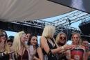 STREETPARADE-Zuerich-11-08-2019-Bodensee-Community-SEECHAT_DE-_379_.JPG