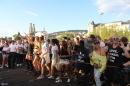 STREETPARADE-Zuerich-11-08-2019-Bodensee-Community-SEECHAT_DE-_430_.JPG