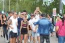 STREETPARADE-Zuerich-11-08-2019-Bodensee-Community-SEECHAT_DE-_44_.JPG