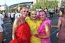 STREETPARADE-Zuerich-11-08-2019-Bodensee-Community-SEECHAT_DE-_466_.JPG