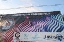 STREETPARADE-Zuerich-11-08-2019-Bodensee-Community-SEECHAT_DE-_499_.JPG
