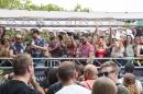 STREETPARADE-Zuerich-11-08-2019-Bodensee-Community-SEECHAT_DE-_76_1.jpg