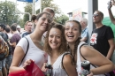 xSTREETPARADE-Zuerich-11-08-2019-Bodensee-Community-SEECHAT_DE-_60_.jpg