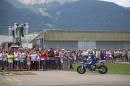 Red-Bull-Race-Day-Grenchen-11-08-2019-Bodensee-Community-SEECHAT_DE-_173_.JPG