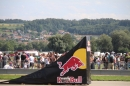 Red-Bull-Race-Day-Grenchen-11-08-2019-Bodensee-Community-SEECHAT_DE-_202_.JPG