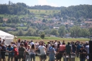 Red-Bull-Race-Day-Grenchen-11-08-2019-Bodensee-Community-SEECHAT_DE-_22_.JPG