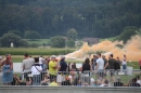 Red-Bull-Race-Day-Grenchen-11-08-2019-Bodensee-Community-SEECHAT_DE-_233_.JPG