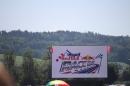 Red-Bull-Race-Day-Grenchen-11-08-2019-Bodensee-Community-SEECHAT_DE-_23_.JPG