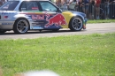 Red-Bull-Race-Day-Grenchen-11-08-2019-Bodensee-Community-SEECHAT_DE-_76_.JPG