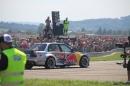 Red-Bull-Race-Day-Grenchen-11-08-2019-Bodensee-Community-SEECHAT_DE-_77_.JPG